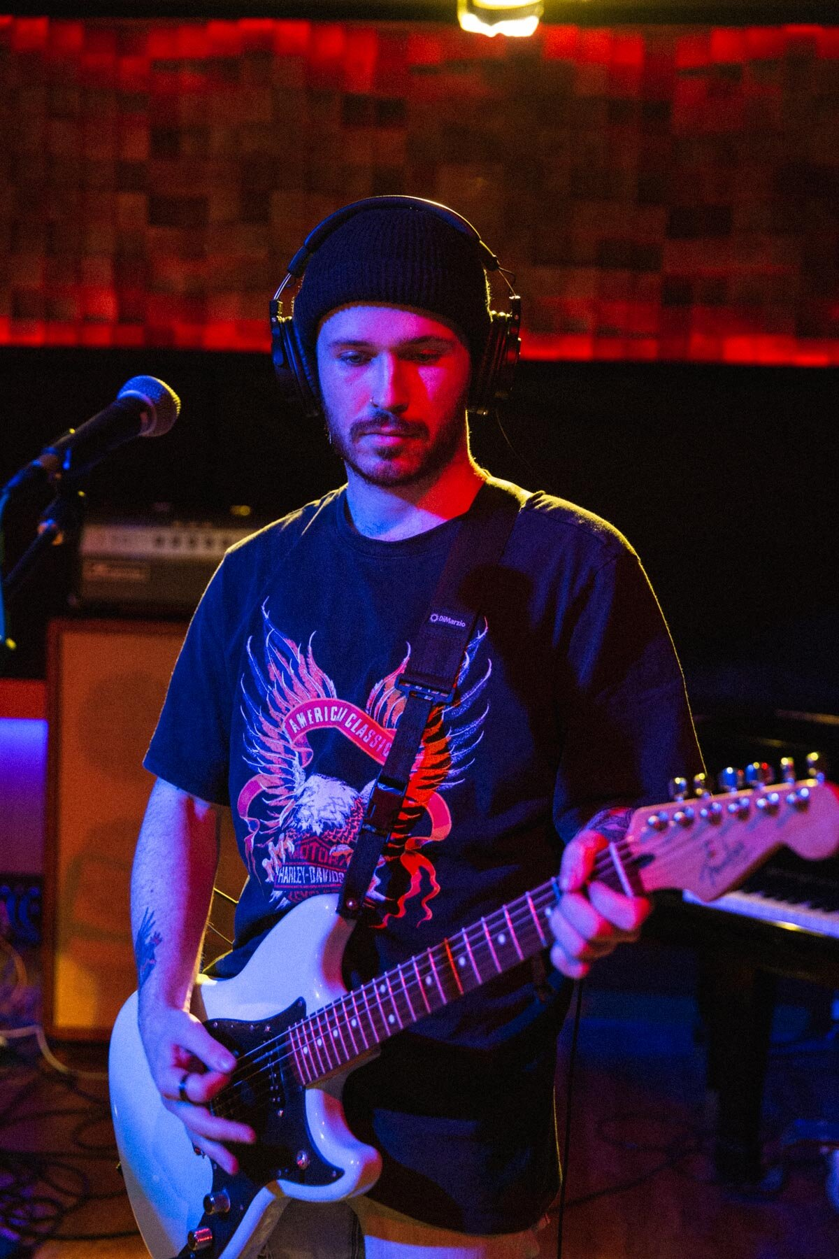 Yours Truly on Audiotree Live-4.jpg