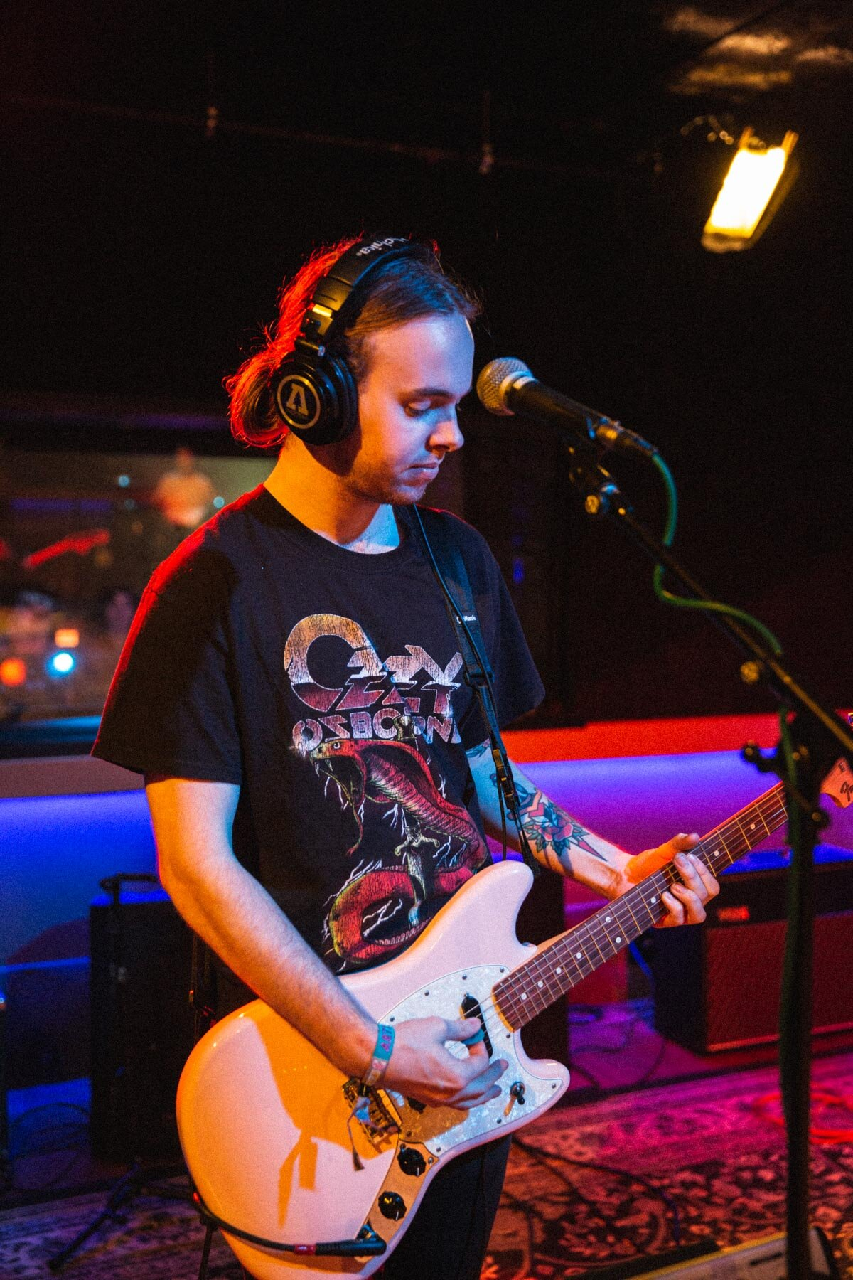 Yours Truly on Audiotree Live-17.jpg