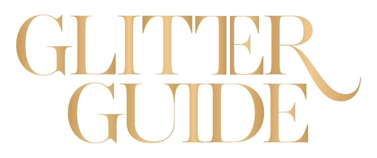 Glitter guide logo.png