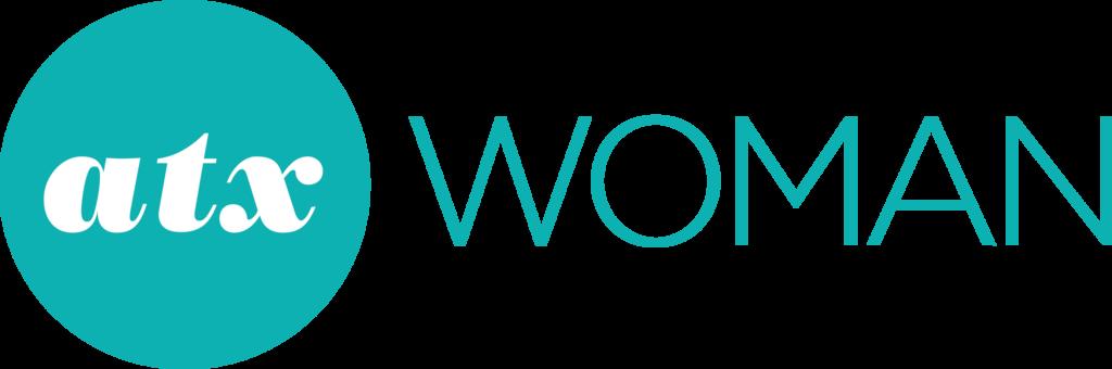 atxwoman logo.png