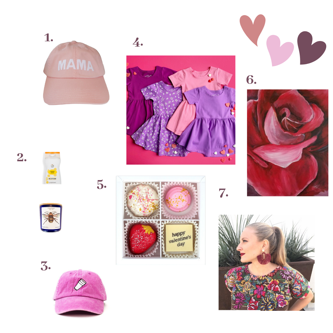 Valentine's Day Gift Guide graphic.png