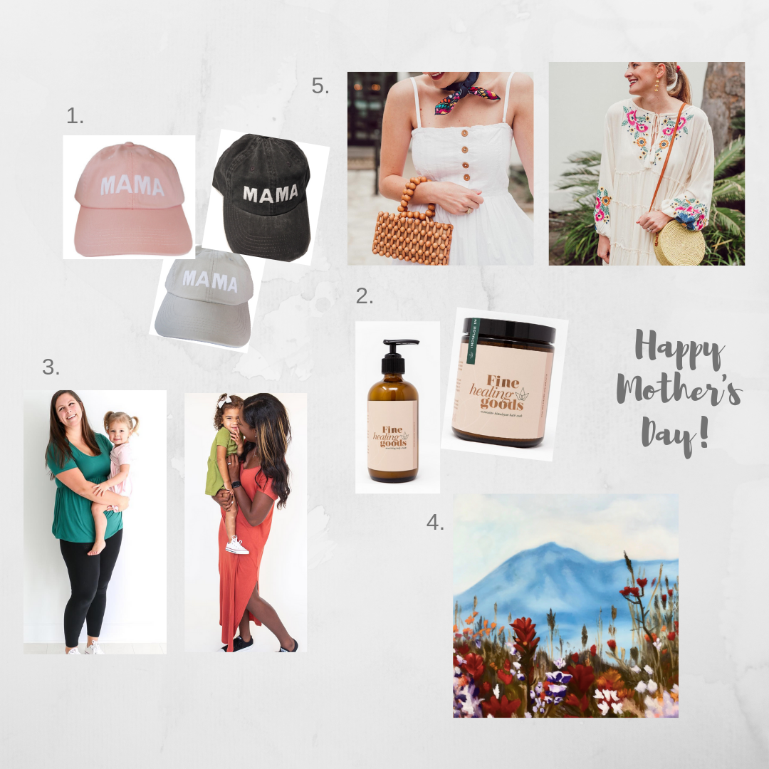 Mother's Day Gift Guide.png