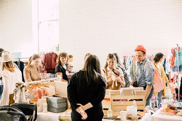 Calling all Mamas and Minis! Join us for @LoveChildMag's Spring @MiniMarketAtx this Sunday, April 28 at @SouthCongressHotel. ⠀⠀⠀⠀⠀⠀⠀⠀⠀ ⠀⠀⠀⠀⠀⠀⠀⠀⠀ 34 vendors, live music, cocktails, coffee, easy take away lunches, garage or street parking, @JuneandJanuary mama lounge for pumping or nursing, the list goes on and on! ⠀⠀⠀⠀⠀⠀⠀⠀⠀ ⠀⠀⠀⠀⠀⠀⠀⠀⠀ Doors open at 10 with amazing gift bags for the first 40 people! #minimarketatx