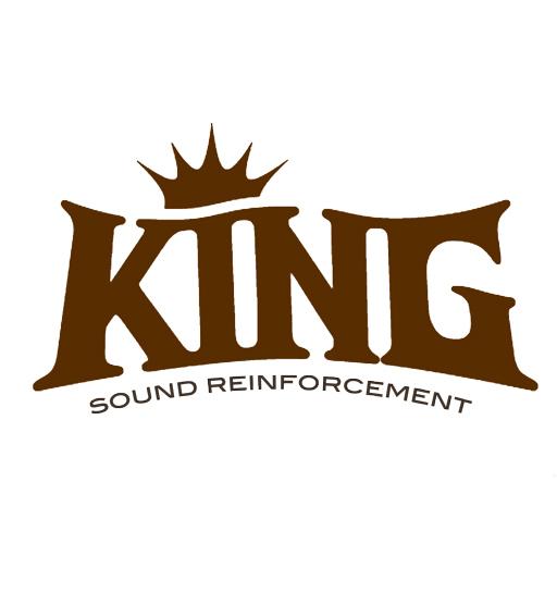 KSR-full-logo-absorbs.jpg