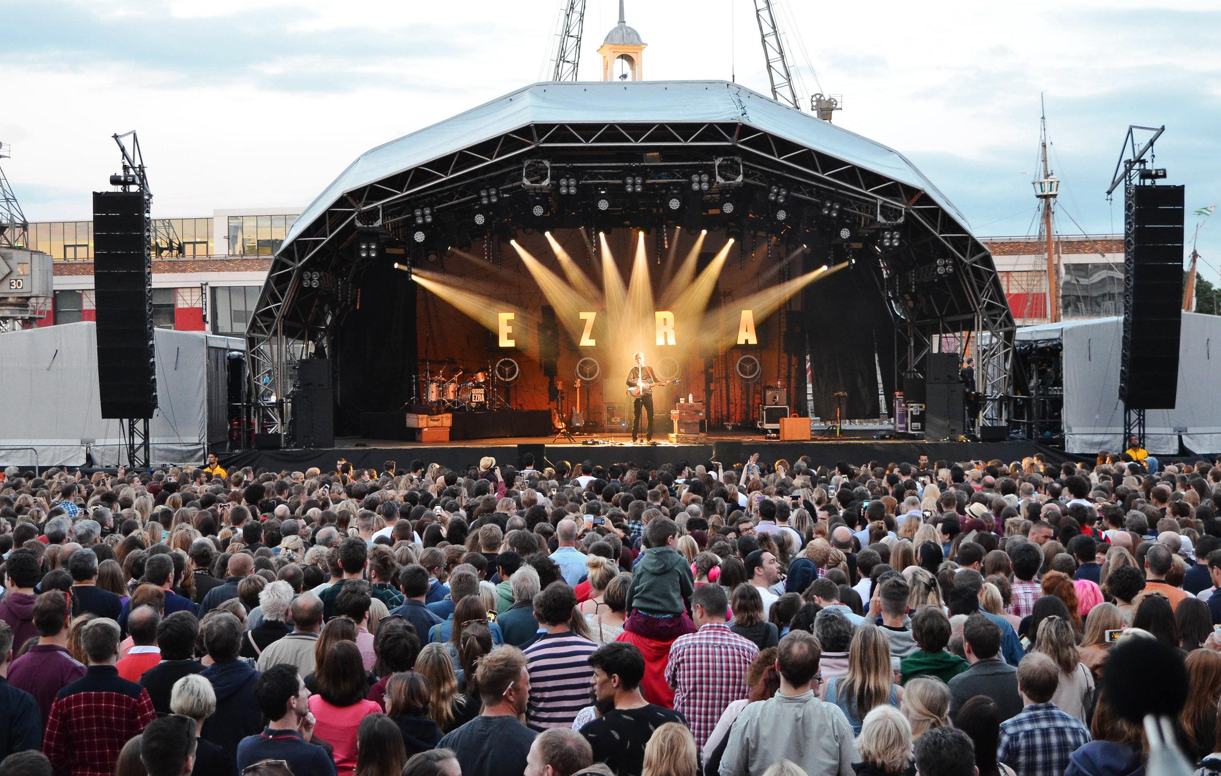 events-concerts-tours copy.jpg