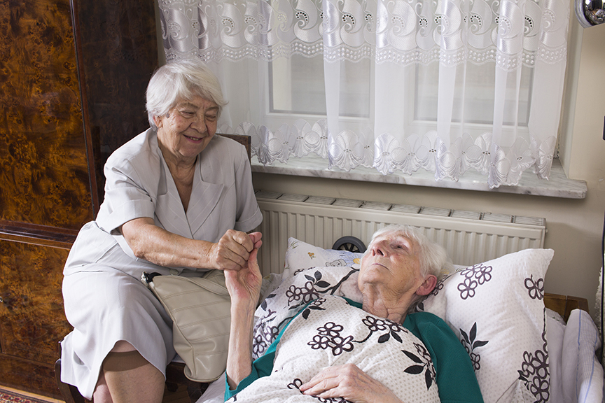 Hospice-Assistance-At-Your-Service-Oconomowoc-WI