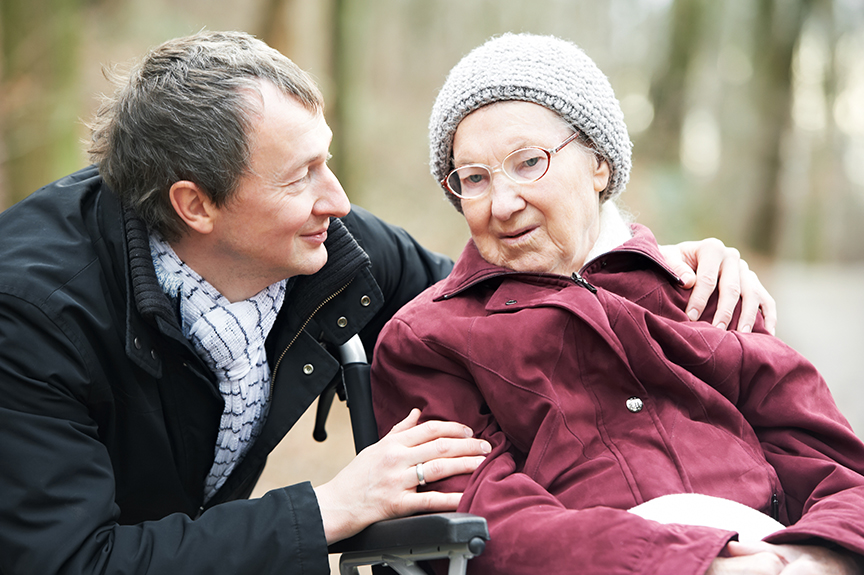 Respite-Care-Family-Relief-At-Your-Service-Oconomowoc-WI