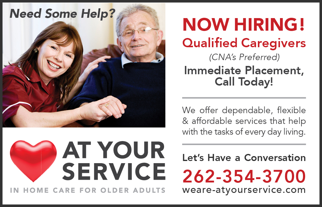 At-Your-Service-In-Home-Care-Caregivers-Now-Hiring