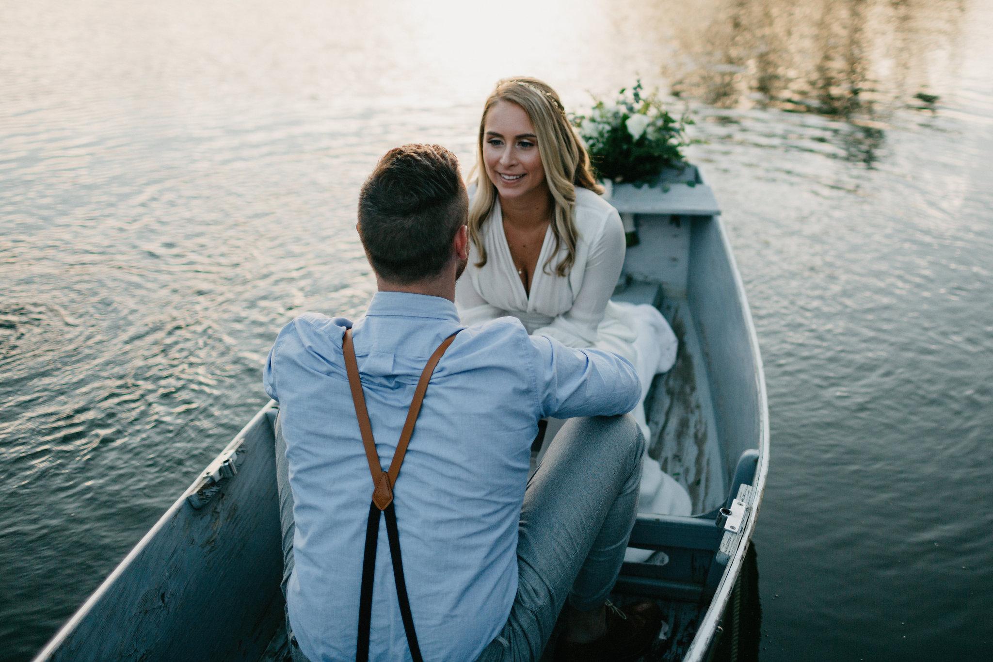 PC: Weddings by Sunnyside