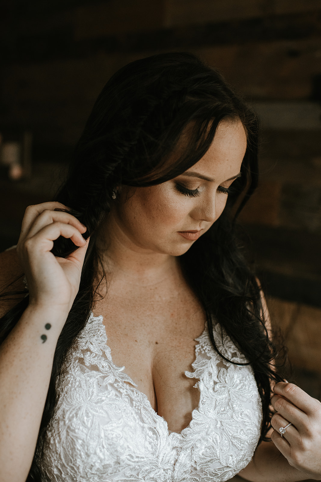 berger-wedding-112.jpg