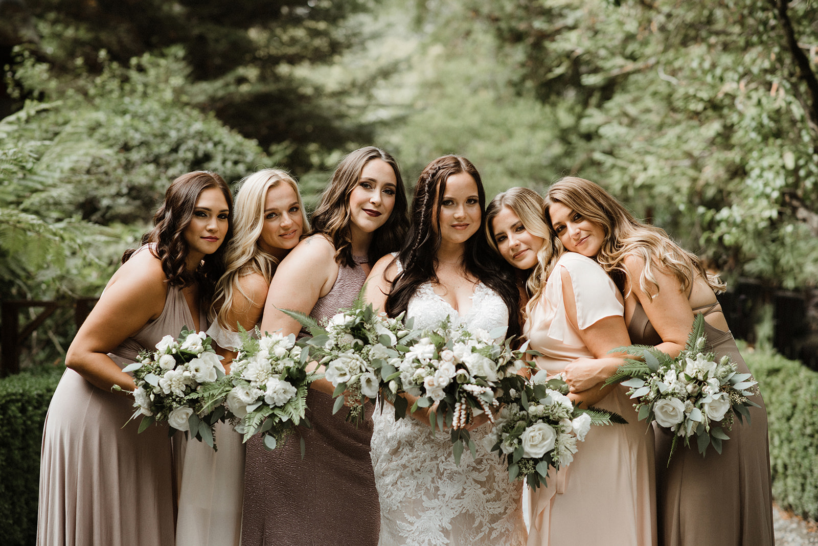 berger-wedding-157.jpg