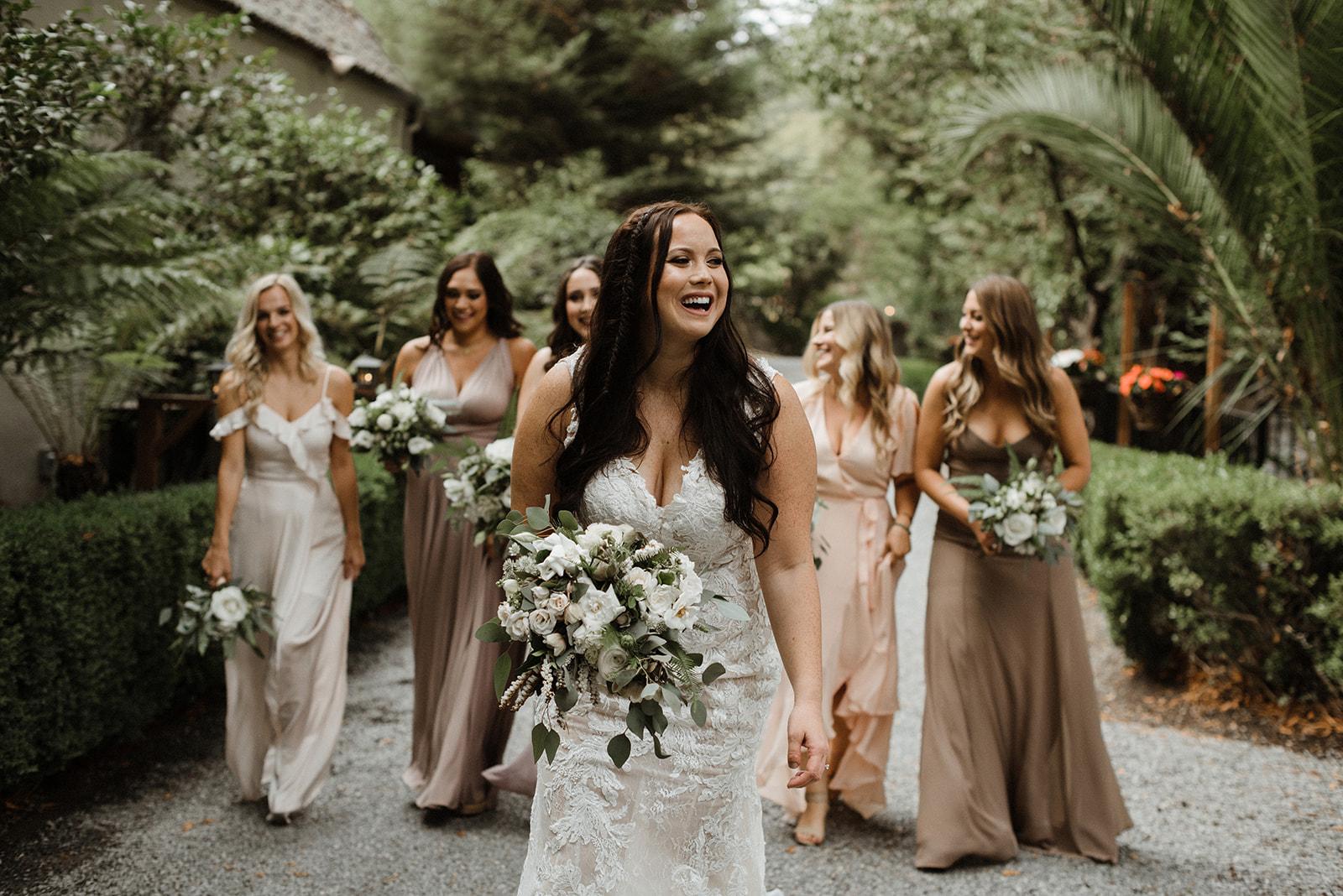 berger-wedding-169.jpg