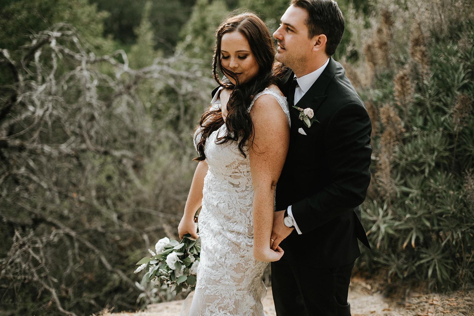 berger-wedding-470.jpg