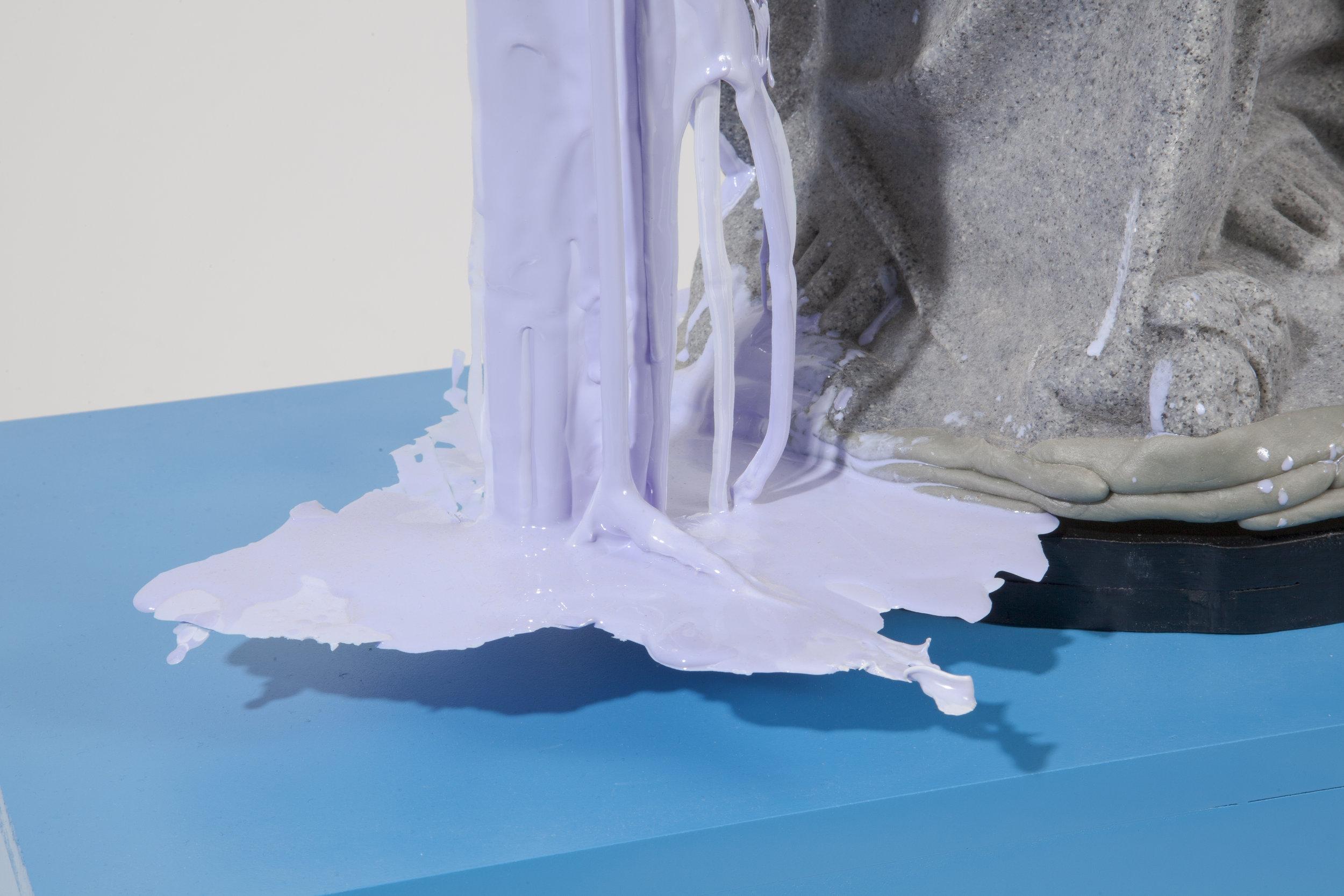 Jamie Angello Sculpture Documentation0170.jpeg