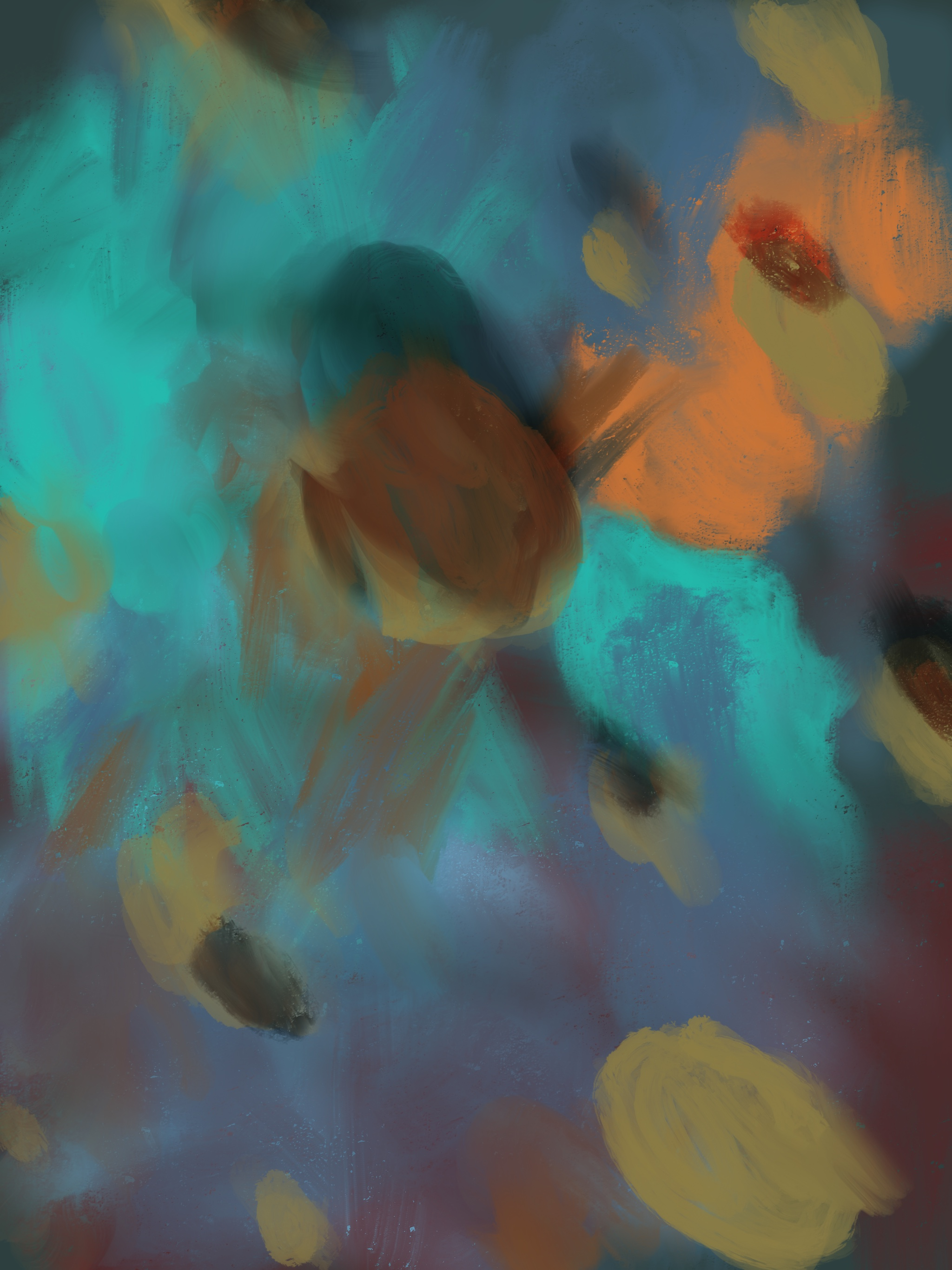 Untitled_Artwork 22.jpg