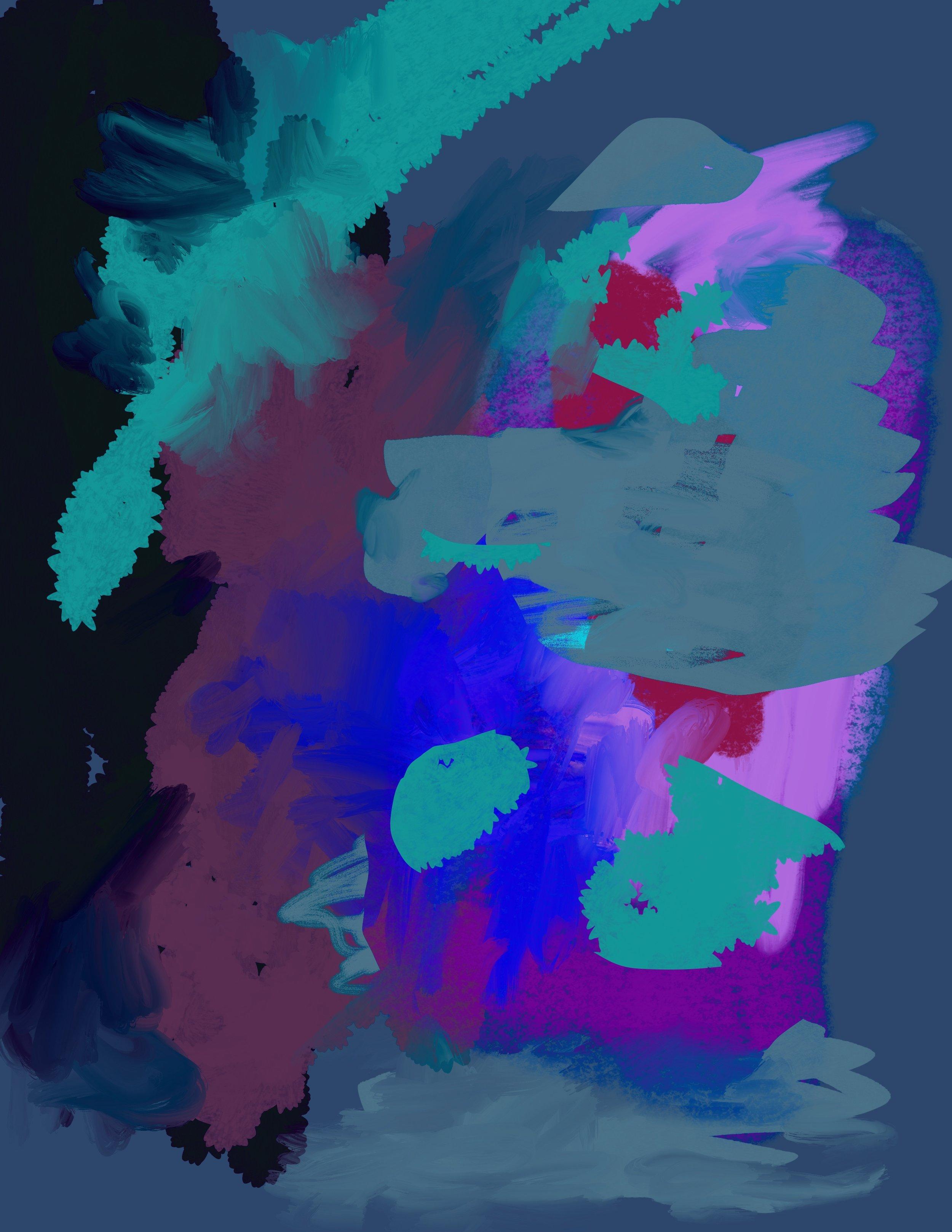Untitled_Artwork 25.jpg