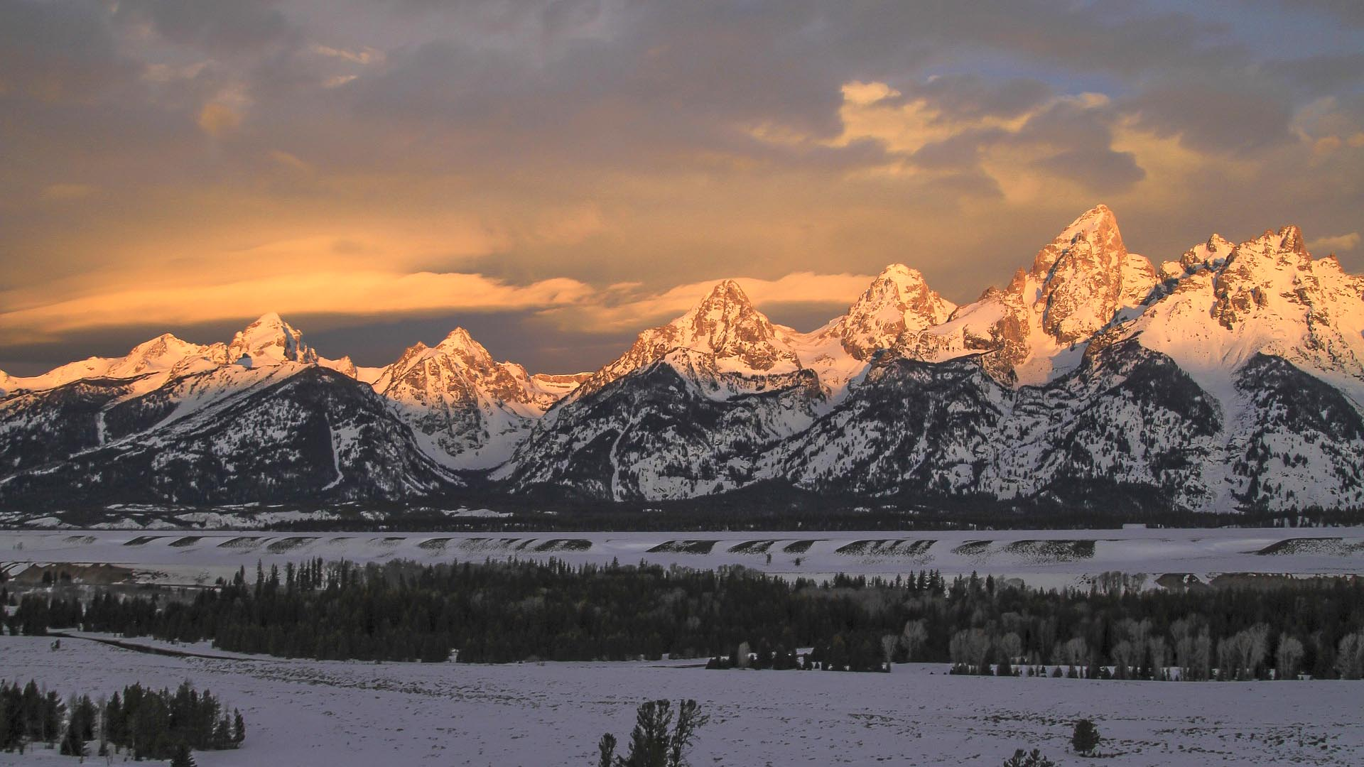 teton landscape sunset sunrise.jpg