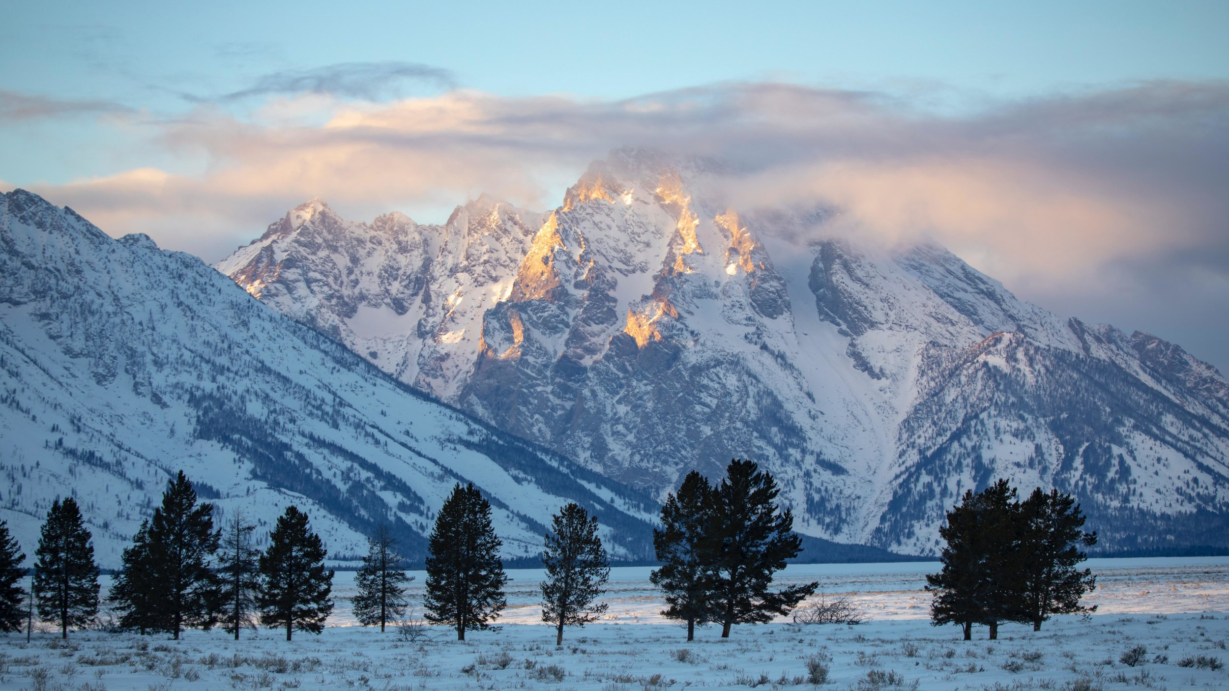 mt moran grand teton national park sunset.jpg