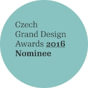 cgd 2015 nominace ENGLISH.jpg