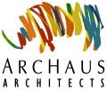 ArcHaus Architects.jpg