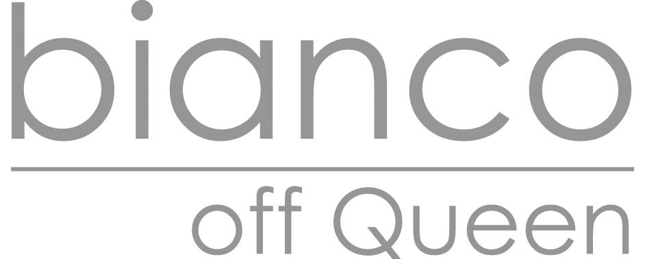 bianco off queen logo.jpg