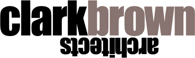 Clark Brown Architects.jpg