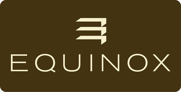 Equinox Dark - Large.png