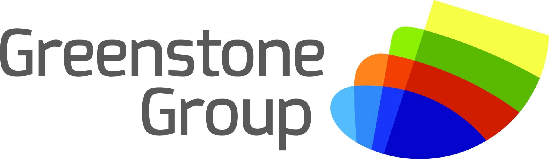 Greenstone Group.jpeg