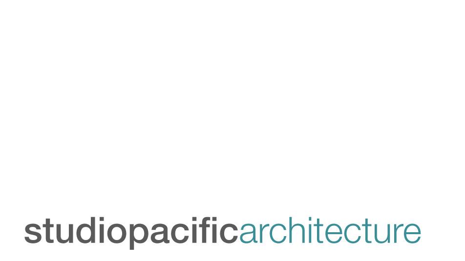 Studio Pacific Architecture.jpg