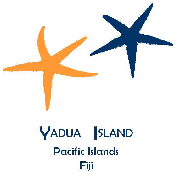 Yadua Island.JPG