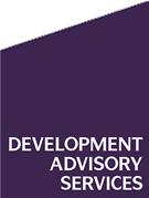 logo.ffc891c3bb48.png