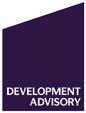 DASL Logo Large RGB.jpg