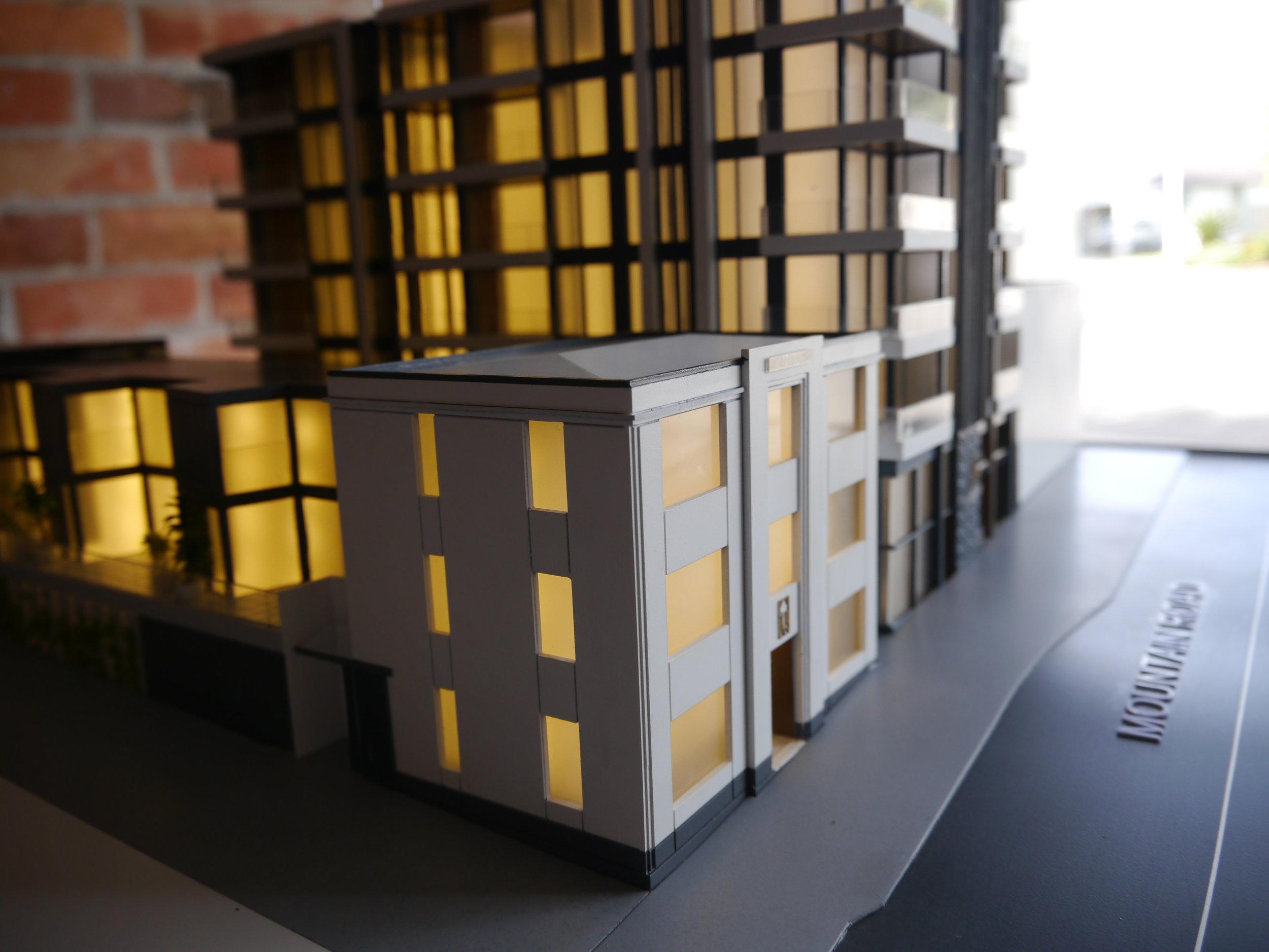 Lion Residencies Model - The Model Workshop 14.JPG