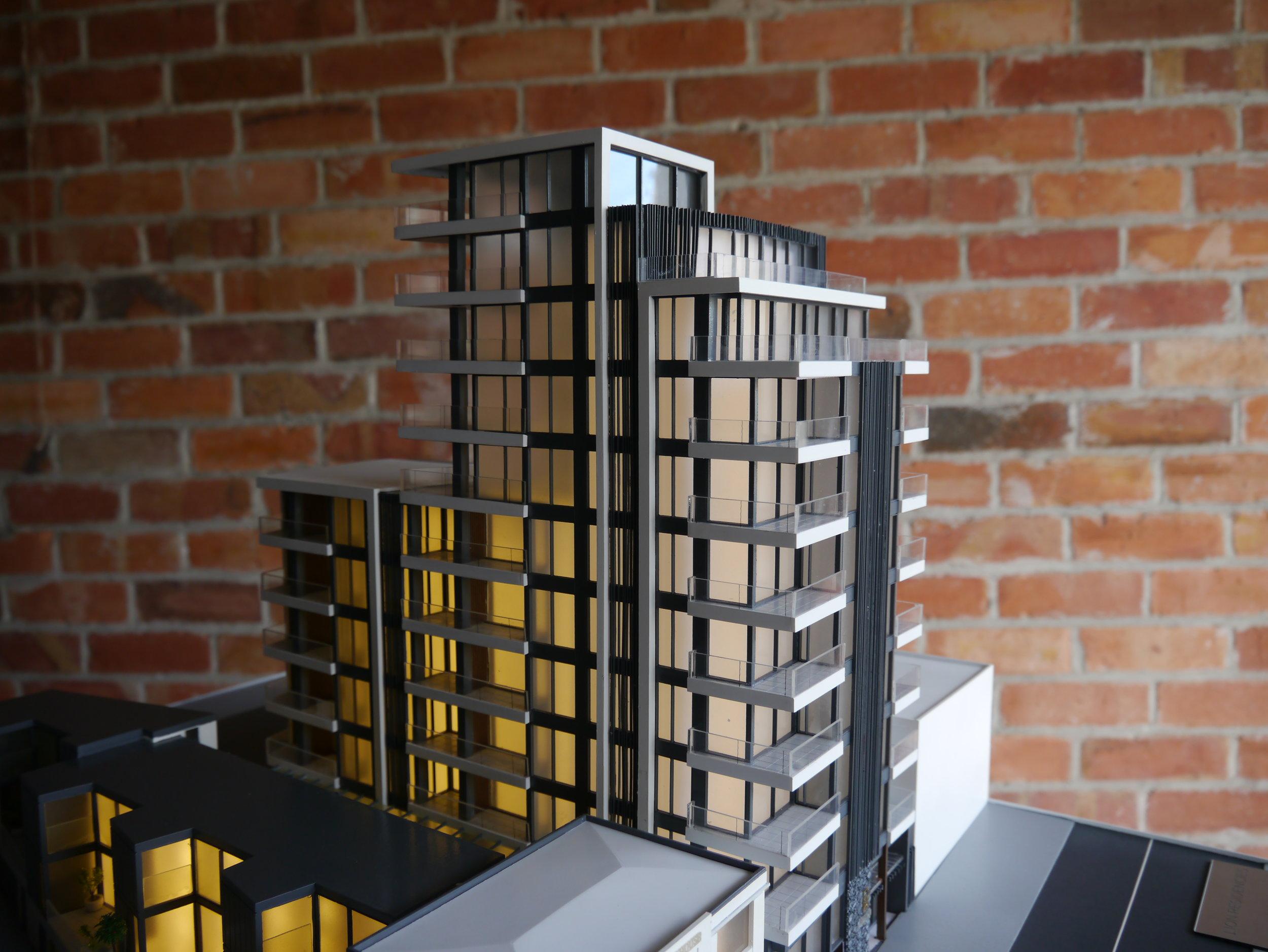Lion Residencies Model - The Model Workshop 18.JPG