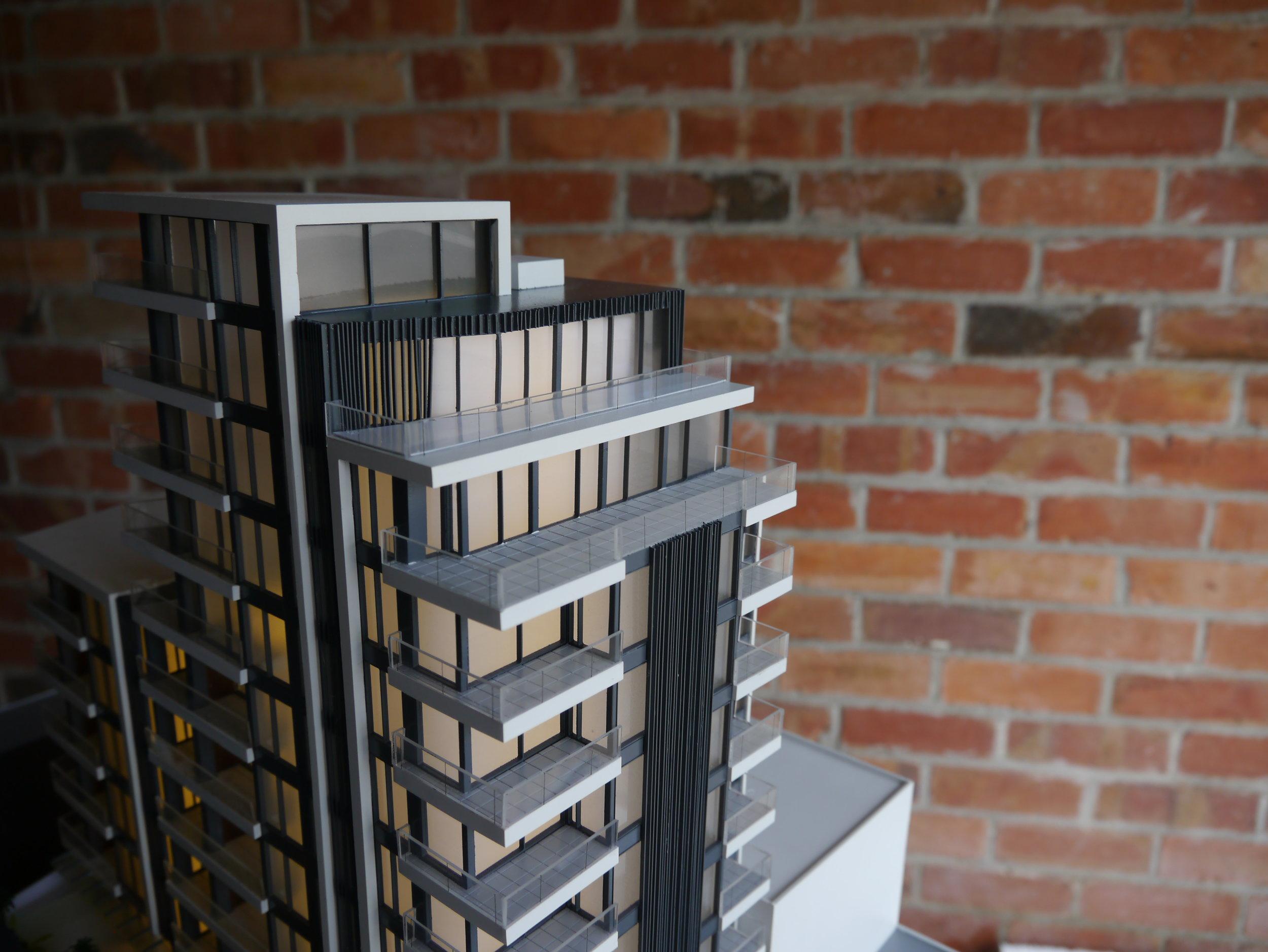 Lion Residencies Model - The Model Workshop 19.JPG