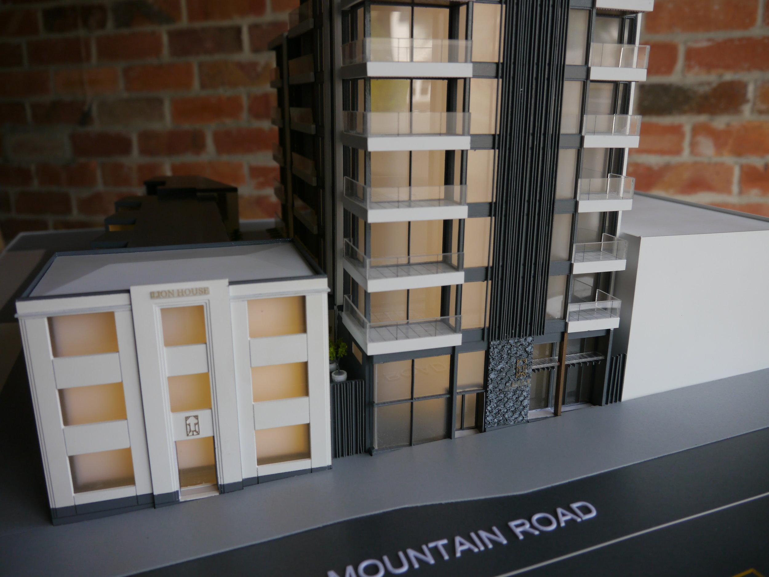Lion Residencies Model - The Model Workshop 23.JPG