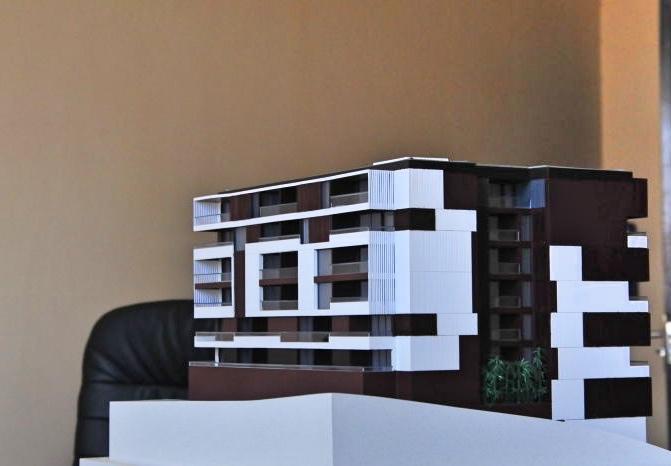 Proxima Residences Model 1.jpg