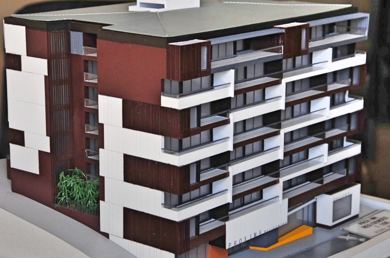 Proxima Residences Model 2.jpg