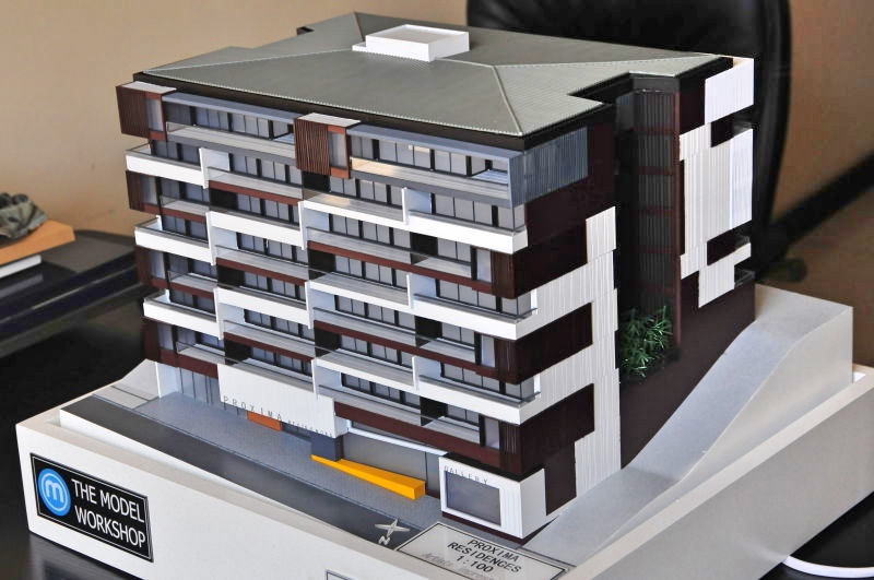 Proxima Residences Model 5.jpg