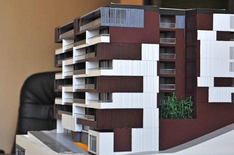 Proxima Residences Model 6.jpg