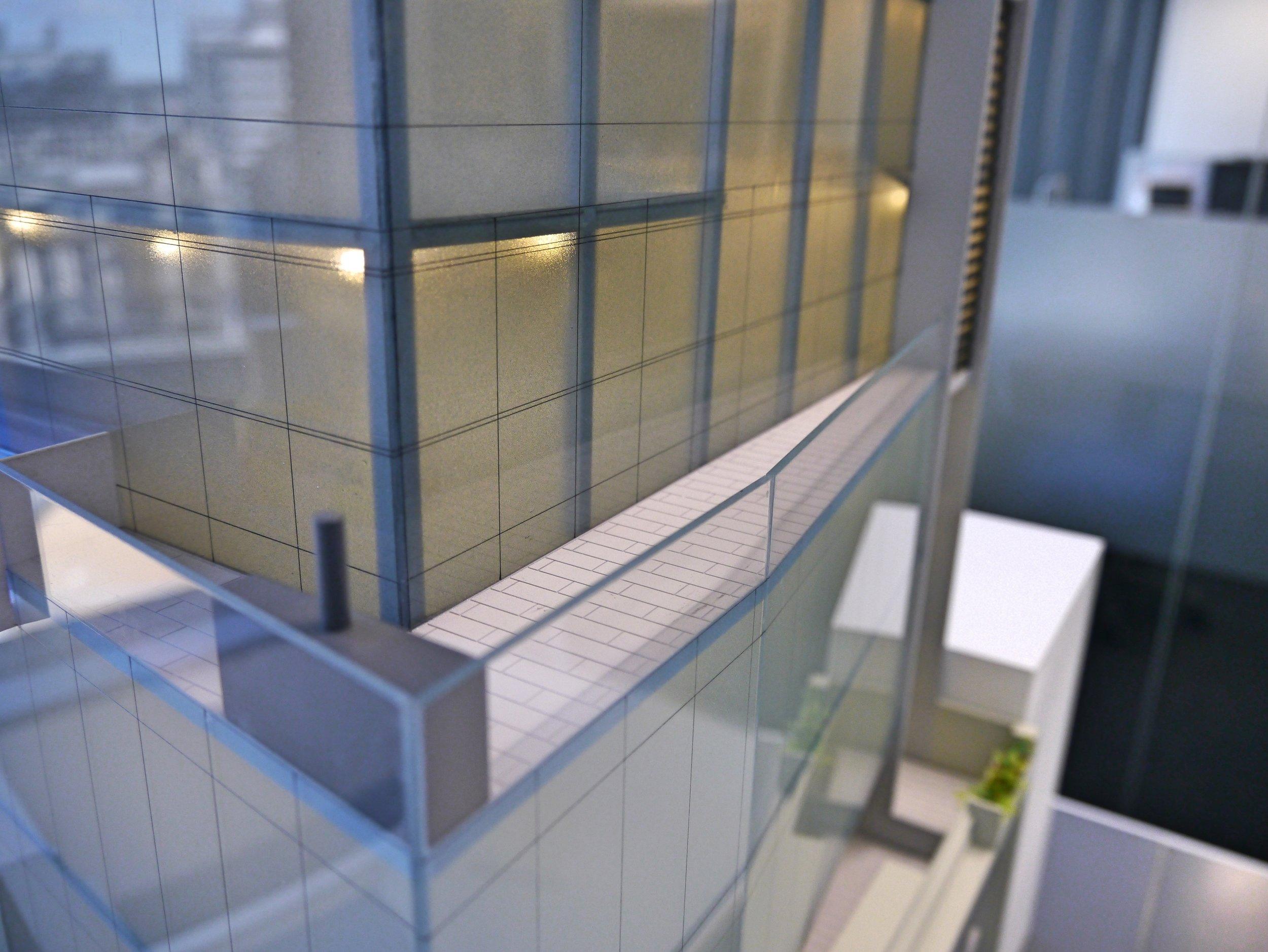 Kirkland Morrison Building Model 14.jpg
