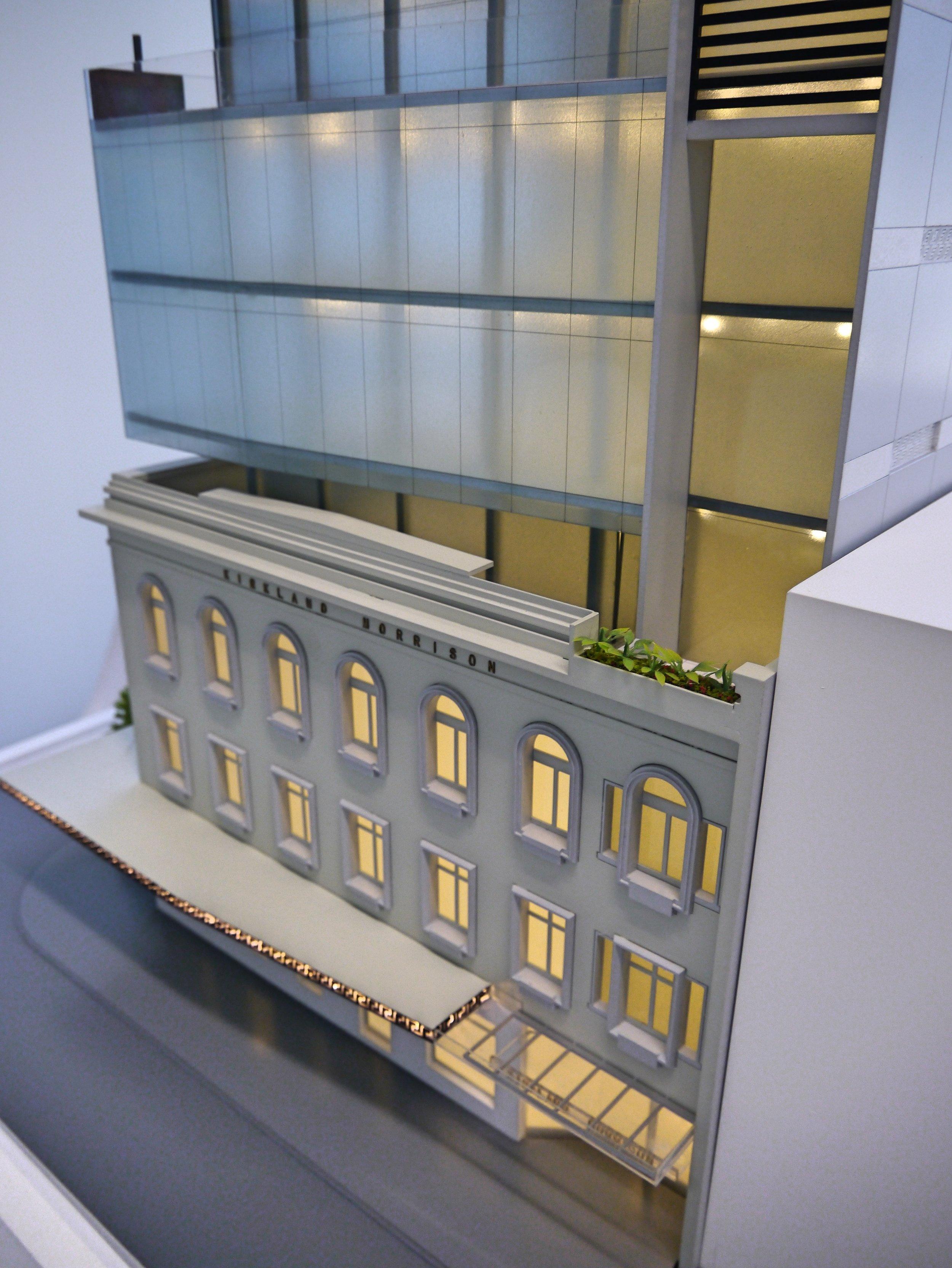 Kirkland Morrison Building Model 18.jpg