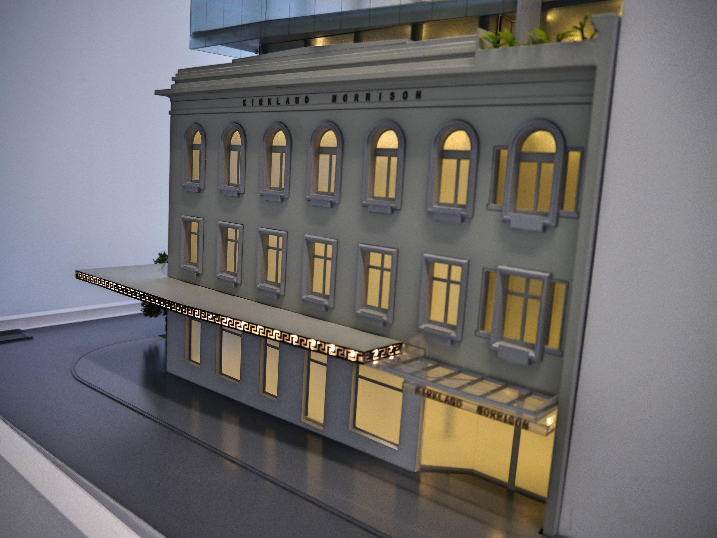 Kirkland Morrison Building Model 20.jpg