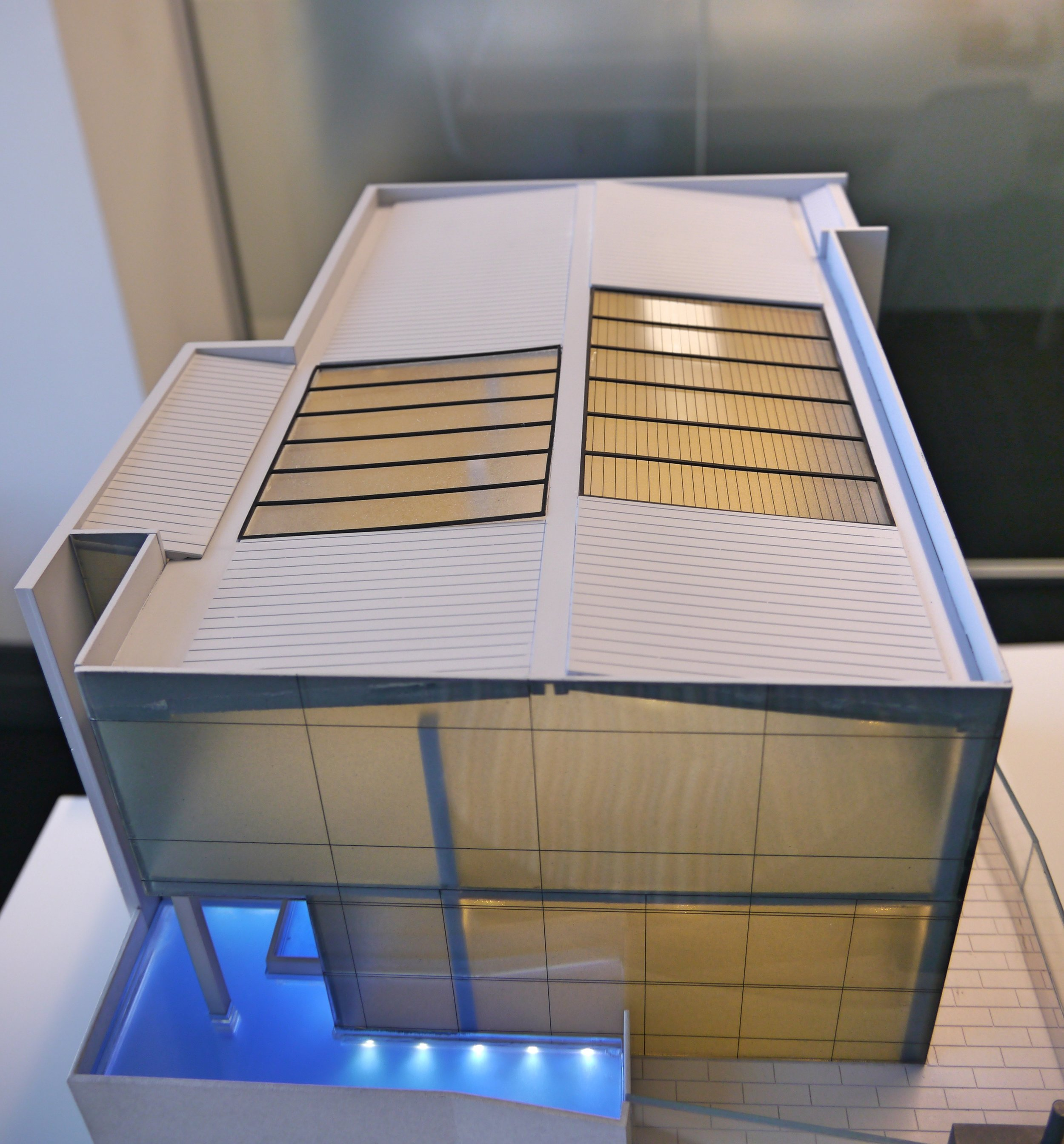 Kirkland Morrison Building Model 23.jpg