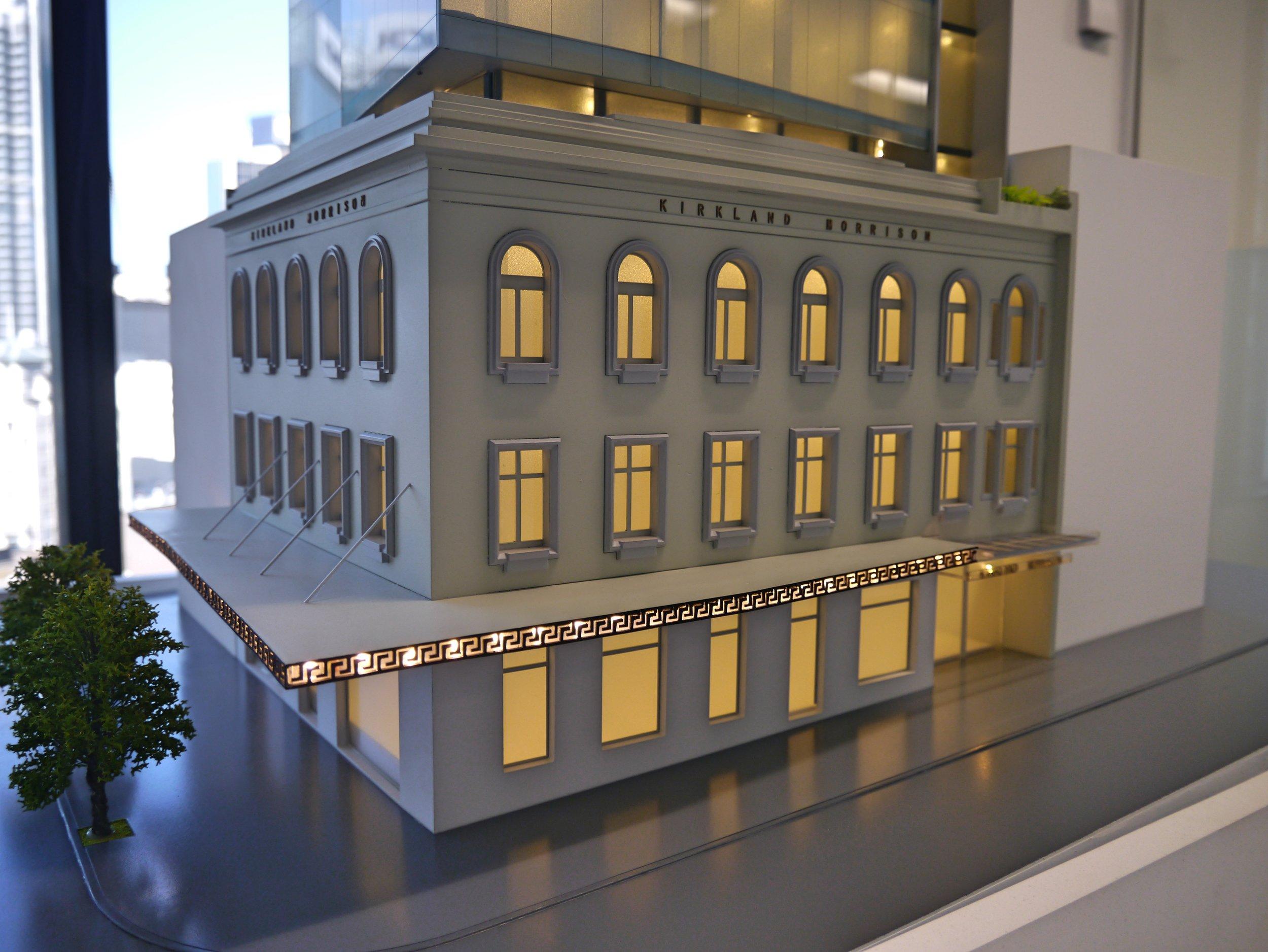 Kirkland Morrison Building Model 10.jpg