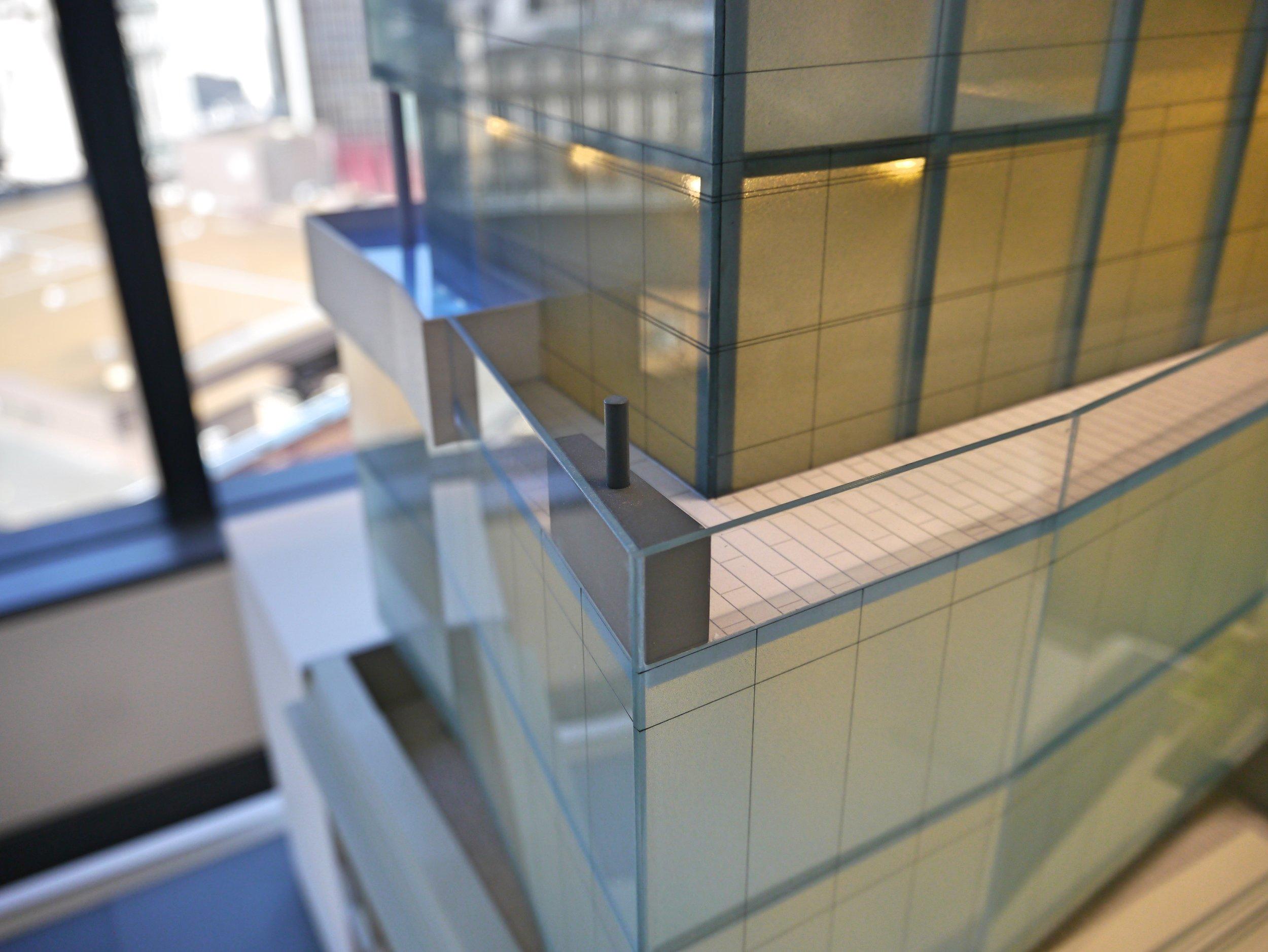 Kirkland Morrison Building Model 13.jpg