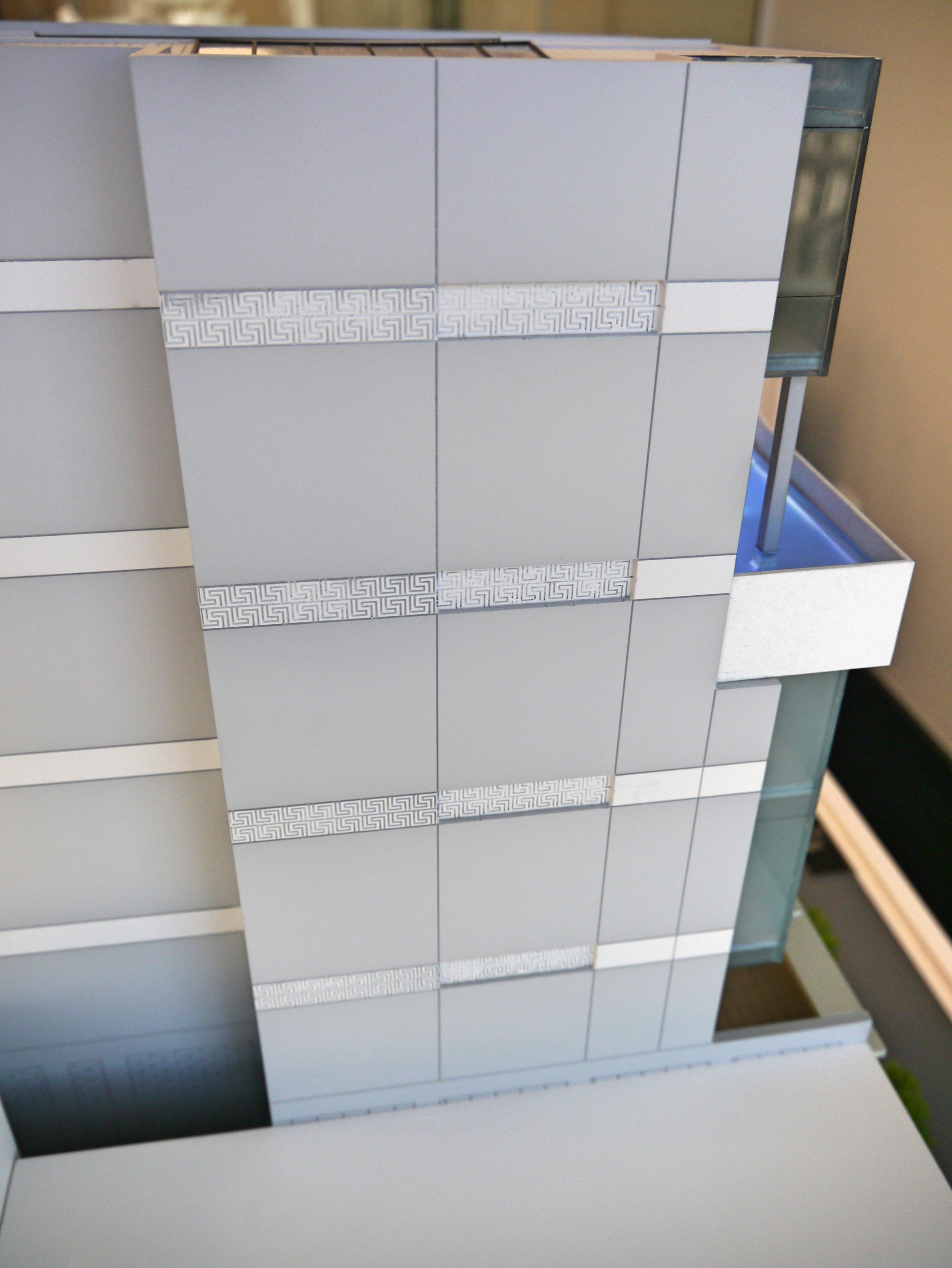 Kirkland Morrison Building Model 16.jpg