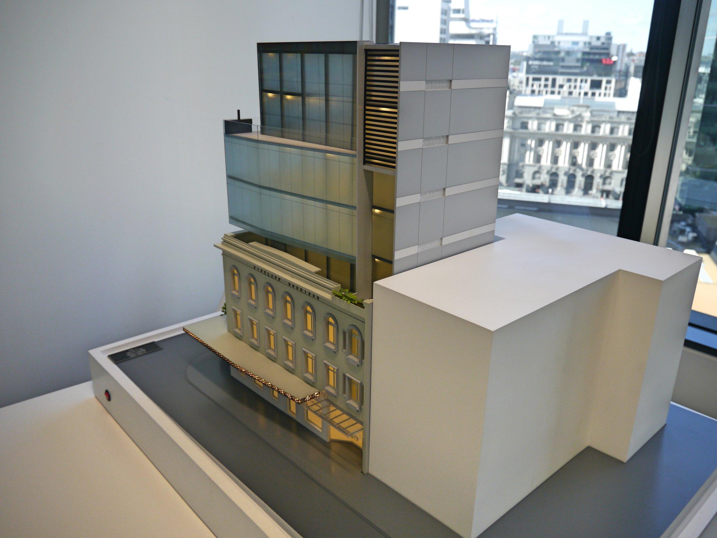 Kirkland Morrison Building Model 17.jpg