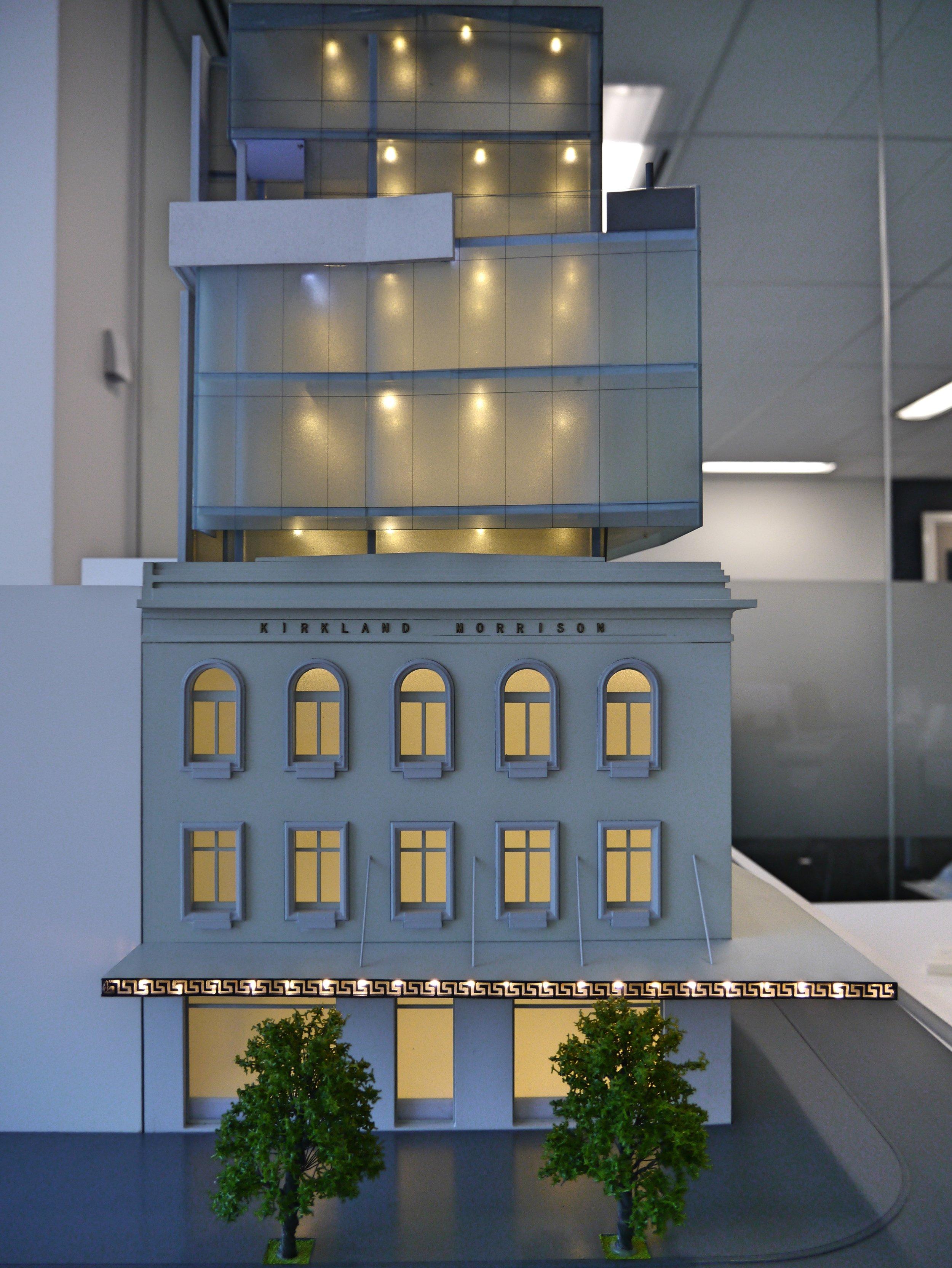 Kirkland Morrison Building Model 21.jpg
