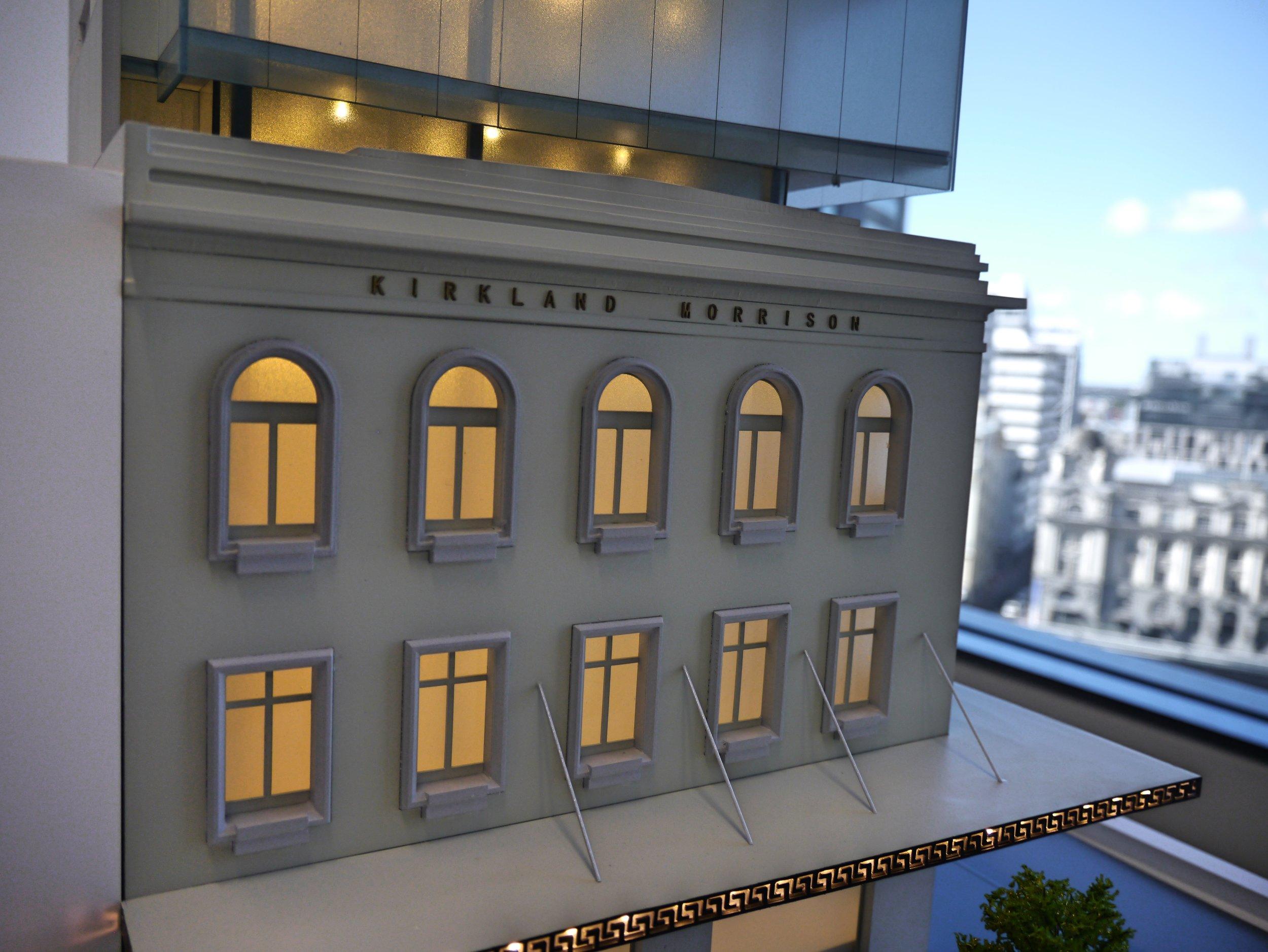 Kirkland Morrison Building Model 24.jpg